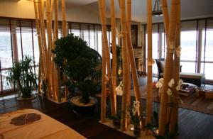 1340233647_bambuk-v-dizajne-interera