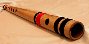 Bansuri_bamboo_flute_23inch