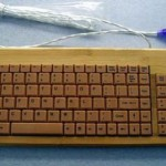 bamboo-computer-keyboard