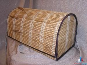 bamboo-decor-ideas-kitchen3
