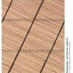 bambukovaya-nastolnaya-salfetka-0000085687-preview